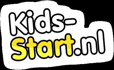 Kinderstartpagina
